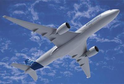 航空ManBetX安卓