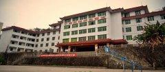黔西南民族万博manbetx官网手机版下载技术学院