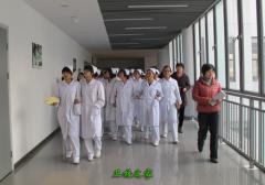 浙江省永康卫生学校