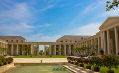浙江海洋学院