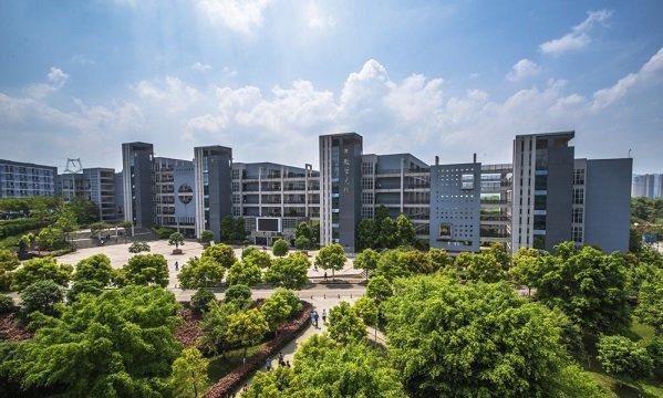 重庆城市管理万博manbetx官网手机版下载学院