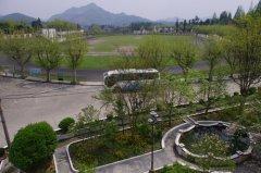 贵州航天职业技术学院汽车制造与装配技术专业教学怎么样