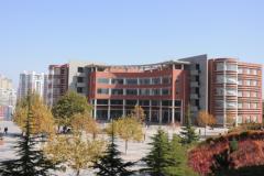 黔西南民族职业技术学院汽车运用与维修专业毕业后是什么学历